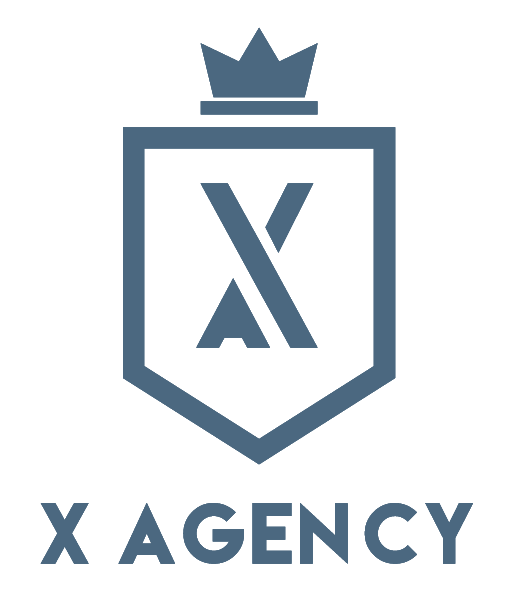 X Agency Boston Digital Marketing Agency