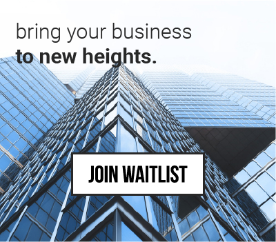 join x agency digital marketing waitlist