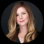 Rachel X Agency Digital Marketing Headshot