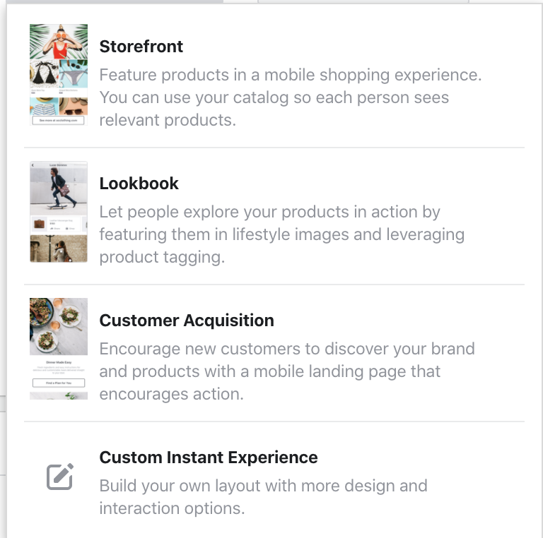 Best Facebook Ads Strategy