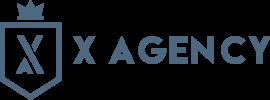 X-Agency-Logo-horizontal